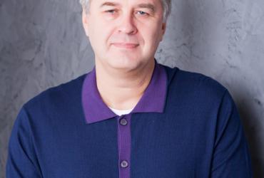 Ткачев Алексей Юрьевич